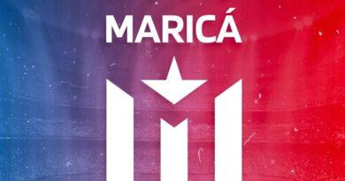 Maricá emite nota oficial sobre derrota por WO no Carioca B1