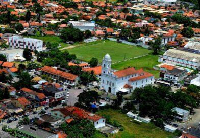 Defesa Civil de Maricá monta esquema especial para o verão