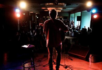Liberada música ao vivo em bares e restaurantes de Maricá