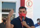 Renato Machado testa positivo para o novo coronavírus