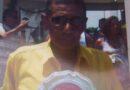 Morre ex-jogador do Esporte Clube Maricá, Oswaldo Berreira, aos 96 anos