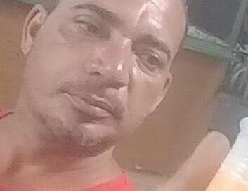 Maricaense que estava desaparecido é encontrado em São Gonçalo
