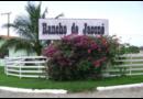 Homem é encontrado enforcado dentro de casa em Jaconé