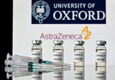 Fiocruz alerta que vacina Oxford só será entregue em março