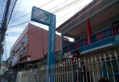 Maricá: Prova de vida para aposentados do  INSS segue suspensa até fevereiro