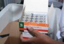 Mais 3.720 doses de vacina contra Covid-19 chegam a Maricá