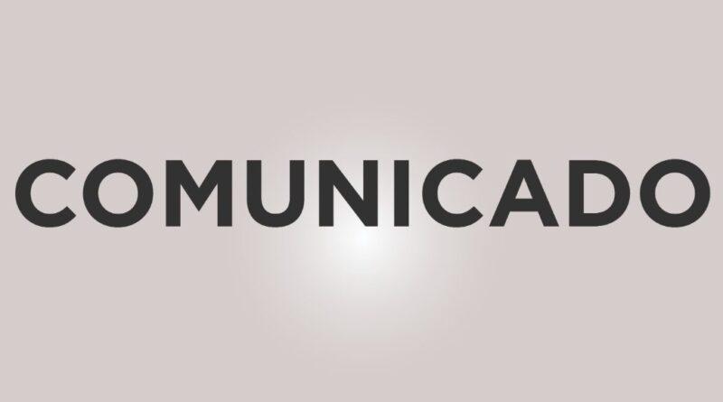 Prefeitura alerta sobre golpe nas redes sociais