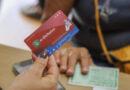 Prefeitura deposita 14ª parcela do Cartão Mumbuca; valor permanece em 300 mumbucas