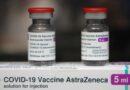Maricá recebe mais 2.890 doses da vacina AstraZeneca