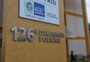 Menor de 15 anos que planejava ataque a escola em Cabo Frio é apreendido