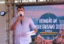 Reunião de secretários estabelece marco para retomada do pós pandemia em Maricá