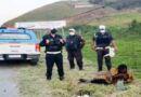 Homem desaparecido a mais de 1 ano é encontrado com vida em Maricá